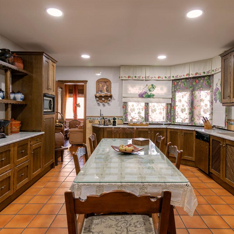 cocina_casa_28a